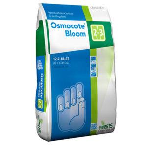 osmocote-Bloom-2-3m_4
