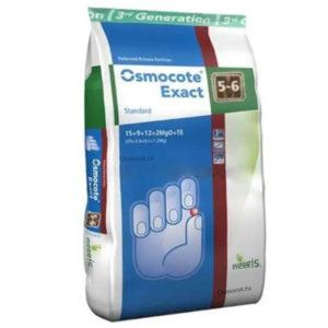 osmocote-Exact-5-6m