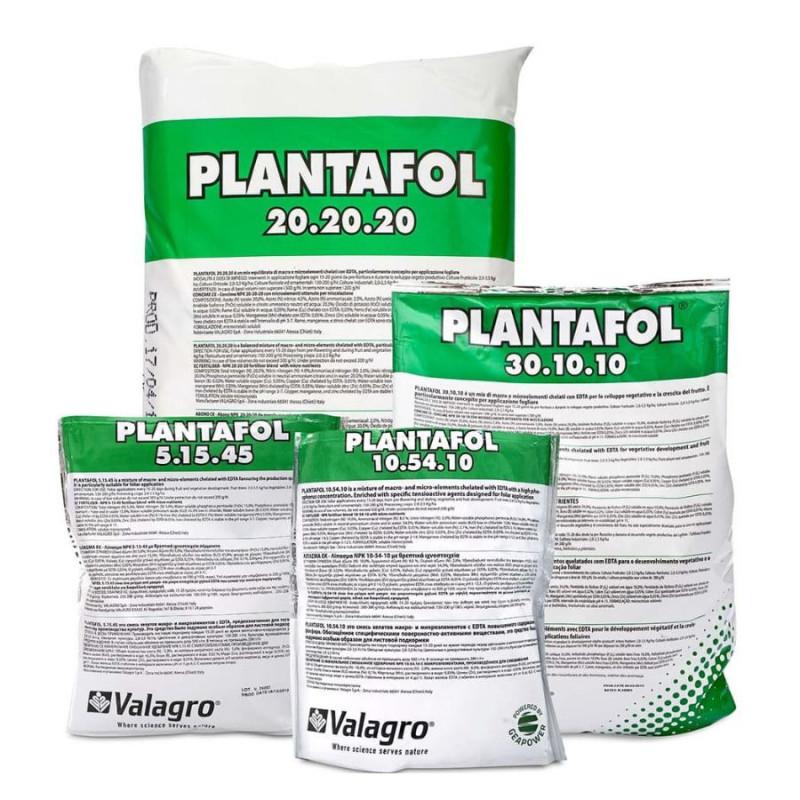 plantafol-valagro