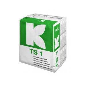 Klasmann-TS-1