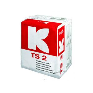 Klasmann-TS-2