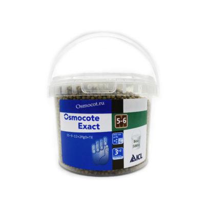 Exact-5-6-500g